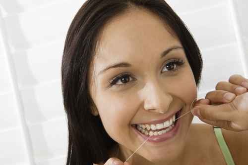 Great Tips For Taking Better Care Of Your Teeth